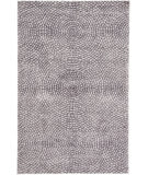 Jaipur Living Formation By Pollack Impresario Fop01 Silver - Gray Area Rug