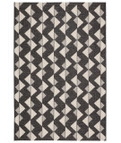 Jaipur Living Fresno Fsn01 Zemira Black - Cream Area Rug