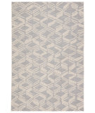 Jaipur Living Fresno Fsn03 Caelum Light Gray - Cream Area Rug