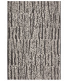 Jaipur Living Fresno Fsn05 Citali Black - Cream Area Rug