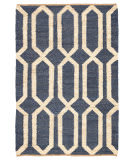 Jaipur Living Feza Luxor Fz10 Blue - Cream Area Rug
