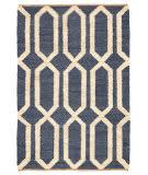 Jaipur Living Feza Luxor Fz10 Blue - Cream Area Rug