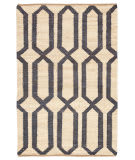 Jaipur Living Feza Luxor Fz11 Cream - Blue Area Rug