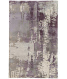 Jaipur Living Genesis Matcha Ges09 Gray - Purple Area Rug