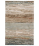 Jaipur Living Genesis Ges39 Mondrian Tan - Light Gray Area Rug