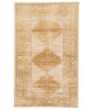 Jaipur Living Gallant Enfield Glt03 Gold - Gray Area Rug
