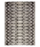 Jaipur Living Greyson Burgess Gry12 Gray - Brown Area Rug