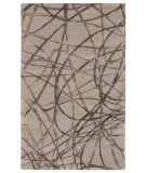 Jaipur Living Hollis Denali Hol10 Moonstruck - Dark Gull Gray Area Rug