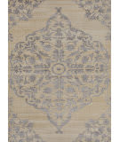 Jaipur Living Heritage Chantilly Hr05 Natural Area Rug