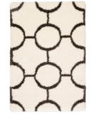 Jaipur Living Intermix Vita Int02 Ivory Area Rug