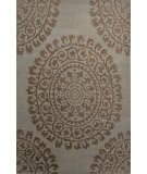 Jaipur Living Timeless By Jennifer Adams Premium Dahlia Jam03 Gleam Area Rug