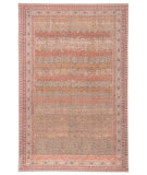 Jaipur Living Kindred Knd04 Maude Multicolor Area Rug