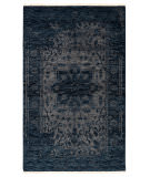 Jaipur Living Liberty Abington Lib06 Blue - Gray Area Rug