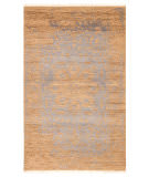 Jaipur Living Liberty Abington Lib07 Tan - Gray Area Rug