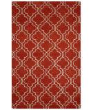 Jaipur Living Lounge Anson Loe30 Picante Area Rug