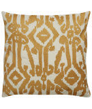 Jaipur Living En Casa By Luli Sanchez Pillow Encasa13 Lsc35 Antique White