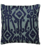 Jaipur Living En Casa By Luli Sanchez Pillow Encasa13 Lsc36 Trellis