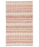 Jaipur Living Mumbai Elixir Mmb02 Pink - Ivory Area Rug