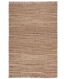 Jaipur Living Mosaic Mos03 Tansy Taupe - Brown Area Rug
