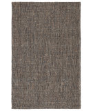 Jaipur Living Monterey Moy02 Sutton Gray - Blue Area Rug