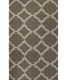 Jaipur Living Maroc Rafi Mr124 Birch - Laurel Wreath Area Rug