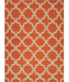 Jaipur Living Maroc Aster Mr47 Bombay Brown - Safari Area Rug