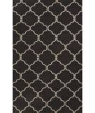 Jaipur Living Maroc Delphine Mr77 Phantom - Egret Area Rug
