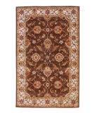 Jaipur Living Mythos Maia MY01  Area Rug