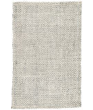 Jaipur Living Naturals Tobago Almand Nat30 White - Gray Area Rug