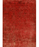 Jaipur Living Lacuna Faded Rose - Faded Rose 8' x 10' Rug