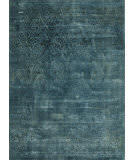 Jaipur Living Lacuna Teal Blue 5'6'' x 8' Rug