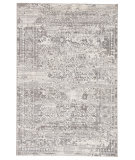 Jaipur Living Nashua Pinneo Nsh04 Gray - White Area Rug