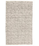 Jaipur Living Origins By Nikki Chu Kiev Onc01 Black - Ivory Area Rug