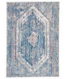 Jaipur Living Ostara Mally Ost04 Blue - Gray Area Rug