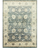 Jaipur Living Aileua Creamy White - Indigo Blue 8'6'' x 11'6'' Rug