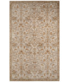 Jaipur Living Poeme Corsica Pm140 Light Gray Area Rug