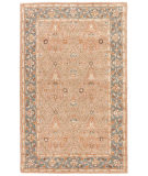 Jaipur Living Poeme Lille PM54 Ashley Blue - Natural Area Rug