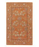 Jaipur Living Poeme Rodez PM57 Golden Ochre - Lily Pad Area Rug
