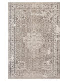 Jaipur Living Polaris Langley Pol01 Gray - Blue Area Rug