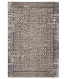 Jaipur Living Polaris Stowe Pol03 Gray - Blue Area Rug