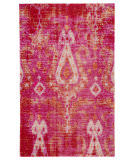 Jaipur Living Polaris Zenith Pol16 Pink - Orange Area Rug