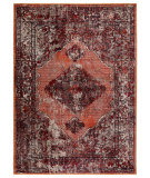 Jaipur Living Peridot Romina Prd10 Red - Pink Area Rug