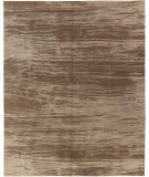 Jaipur Living Project Error By Kavi Tarang Pre03 Beige - Taupe Area Rug