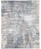 Jaipur Living Project Error Kavi Neev Pre13 Gray - Navy Area Rug