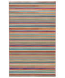 Jaipur Living Pura Vida Pacifico Pv57 Desert Rose - Bachelor Button Area Rug