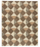 Jaipur Living Pathways By Verde Home PVH01 Paris  Area Rug