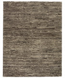 Jaipur Living Pathways By Verde Home PVH03 Nairobi  Area Rug