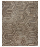 Jaipur Living Pathways By Verde Home PVH05 Rome  Area Rug