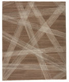 Jaipur Living Pathways By Verde Home PVH06 Delhi  Area Rug