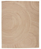 Jaipur Living Pathways By Verde Home PVH07 London  Area Rug
